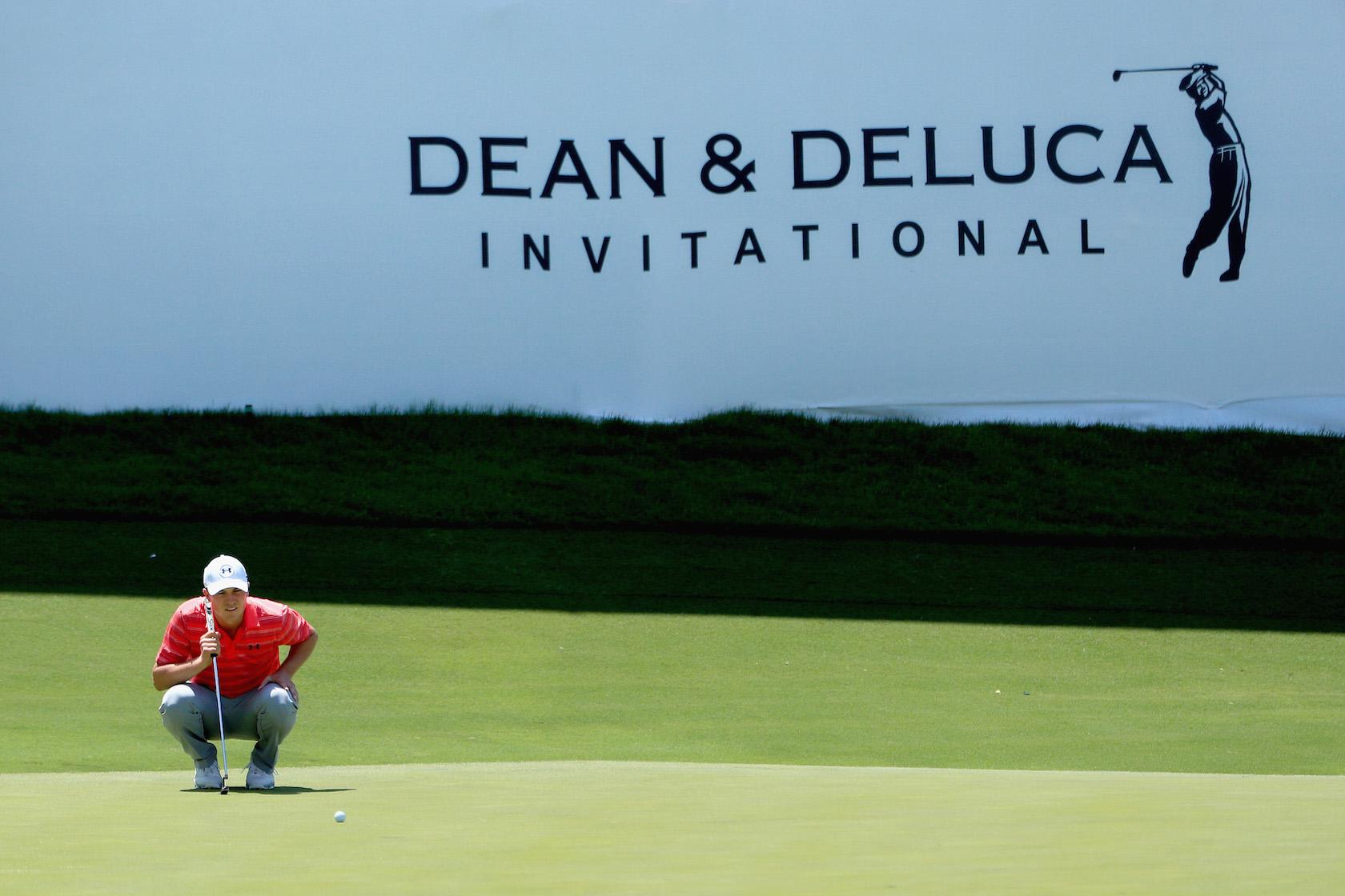2016 Dean & DeLuca Round 2_4