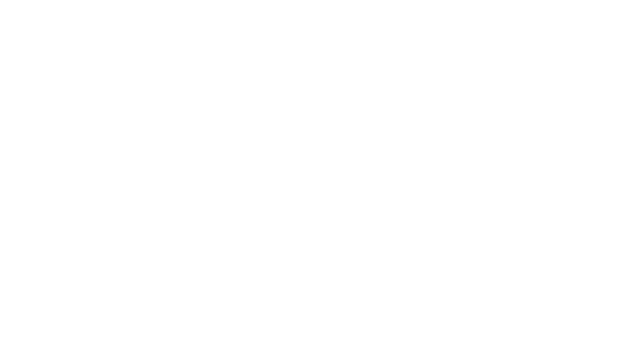Under Armour Logo White Png Red Under Armour Logo Png